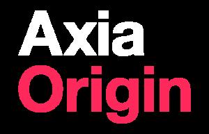 AxiaOrigin